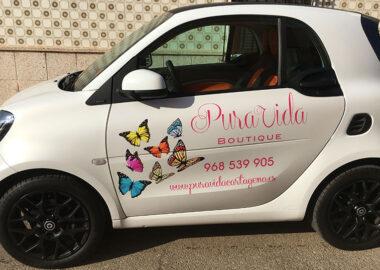 coche-empresa-puravida-boutique